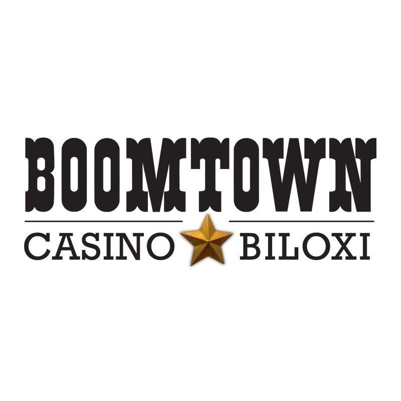 best casino slots in louisiana