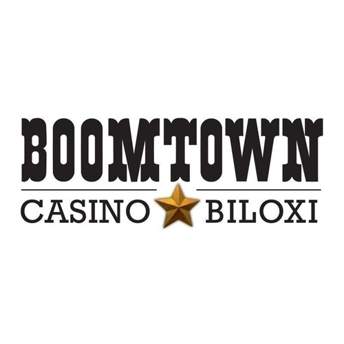 Boomtown Biloxi Casino Casinos