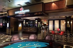 Horseshoe Casino & Hotel - Tunica image