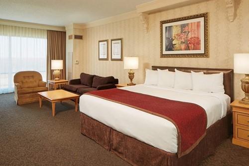 Premium Room image