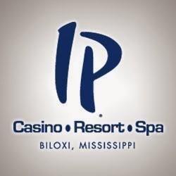 Margaritaville Casino & Restaurant Biloxi image