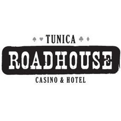 Tunica Roadhouse Casino and Hotel Rest
