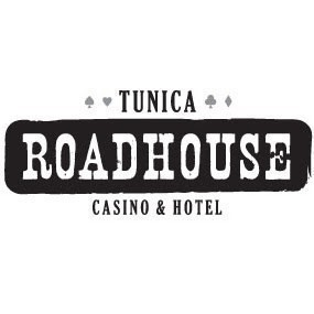Tunica Roadhouse Casino and Hotel image