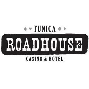 Tunica Roadhouse Casino and Hotel Casinos