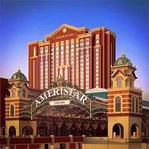 Ameristar Casino - St. Charles image