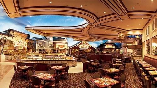 vip casino host for comps at ameristar casino hotel kansas city rh urcomped com ameristar buffet kansas city mo ameristar kansas city easter buffet