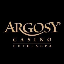 Argosy Casino Hotel & Spa Rest