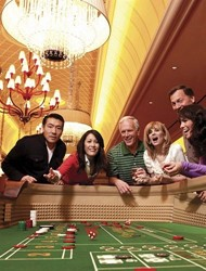 River City Casino & Hotel image