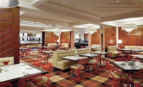 River City Casino & Hotel image