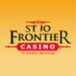 St. Jo Frontier Casino Casinos