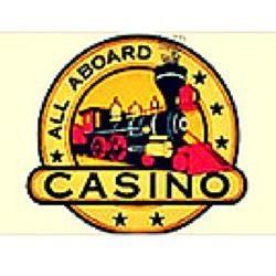 All Aboard Casino image