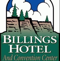 Billings Hotel and Convention Center