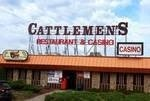 Cattlemen's Casino Rest