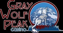 Gray Wolf Peak Casino Casinos