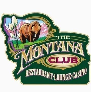 Montana Club image