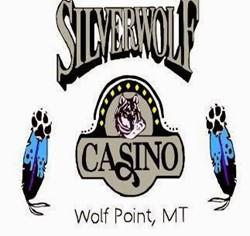Silver Wolf Casino Rest