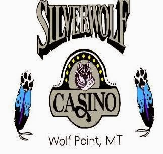 Silver Wolf Casino image