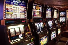 Native Star Casino