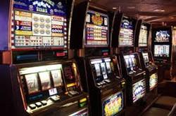 Native Star Casino Casinos