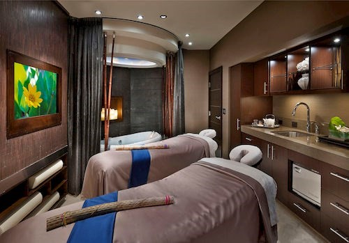 Atlantis Casino Resort & Spa image