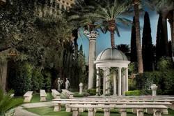 Caesars Palace image