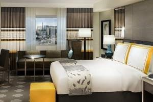 Julius Luxury Junior Suite image
