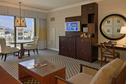 Laurel Premium Royal Suite image