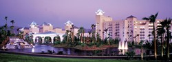 CasaBlanca Resort, Casino, Golf, & Spa Casinos