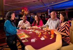 Circus Circus Hotel Casino - Reno image