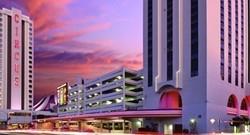 Circus Circus Hotel Casino - Reno Rest