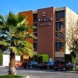 Clarion Hotel & Casino Rest