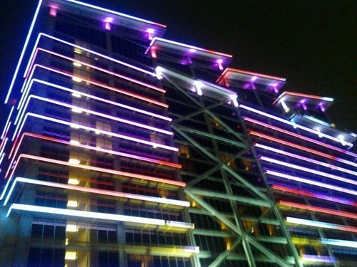 Eastside Cannery Casino & Hotel image
