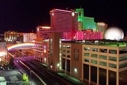 Eldorado Hotel Casino Rest