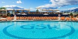 Grand Sierra Resort and Casino (GSR) image