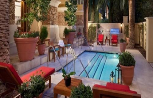 Villa Suite image