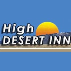 High Desert Inn