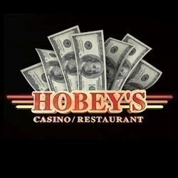 Hobey's Casino Restaurant