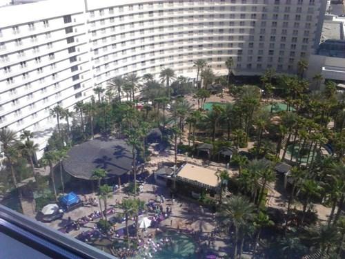 Indian Springs Hotel & Casino Casinos