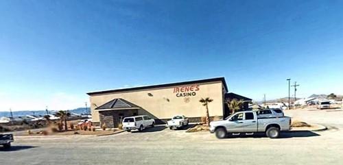 Irene's Casino image