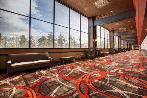 Nugget Casino Resort image