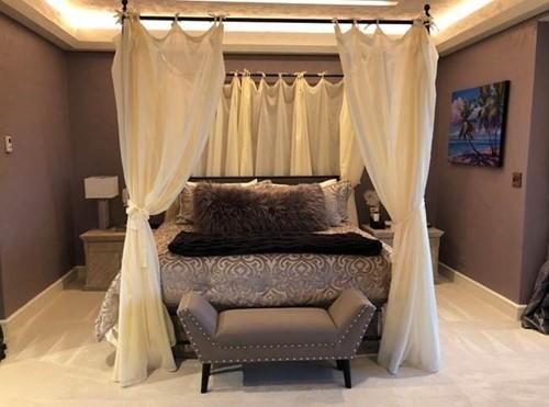 Bahamas Suite image