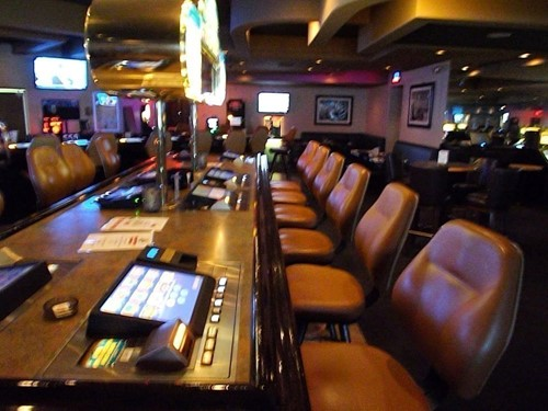 Mad Matty's Bar Casino and Grill image