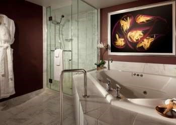Tower Spa Suite image