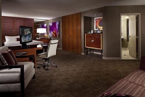 MGM Grand Las Vegas image