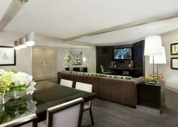 Hospitality Suite image