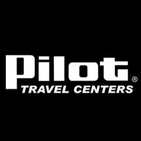 Pilot Casino - Carlin image