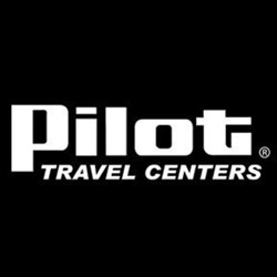 Pilot Casino - Fernley Rest
