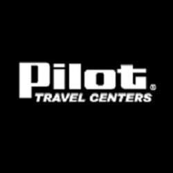 Pilot Casino - Wendover Rest