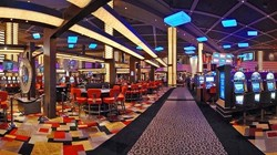 Planet Hollywood Resort & Casino image