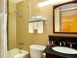 Ramada Reno Hotel & Casino Rest